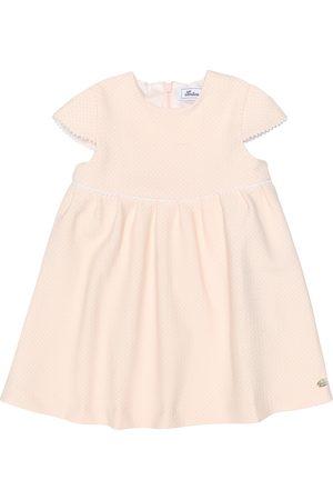 Tartine Et Chocolat Baby Kleider - Baby Verziertes Kleid