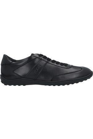 Tod's SCHUHE - Low Sneakers & Tennisschuhe - on YOOX.com