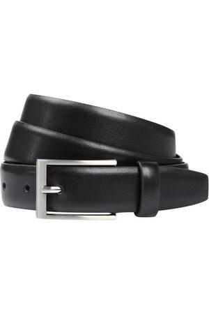 Montego Gürtel aus Leder