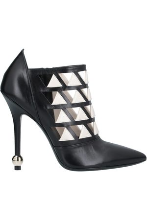 Roger Vivier SCHUHE - Ankle Boots - on YOOX.com