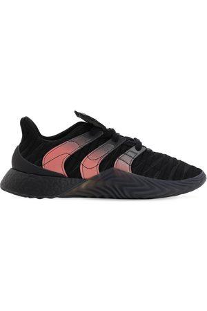 """adidas Herren Sneakers - Sneakers """"sobakov Boost"""""""