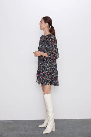 Zara Kleider Fur Damen Online Kaufen Fashiola At Seite 2