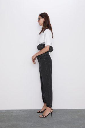 Zara Jeans z1975 relaxed