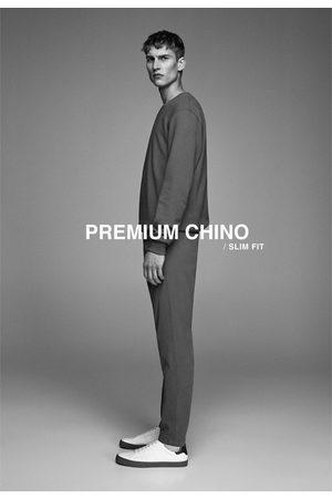 Zara Chinohose – premium