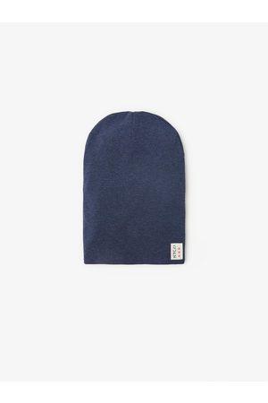Zara Mütze mit print