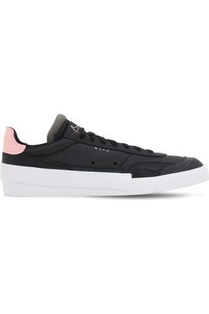 "Nike Sneakers ""drop Type-lux"""