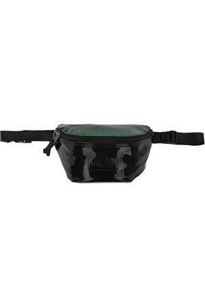 Eastpak Springer Glossy Belt Bag