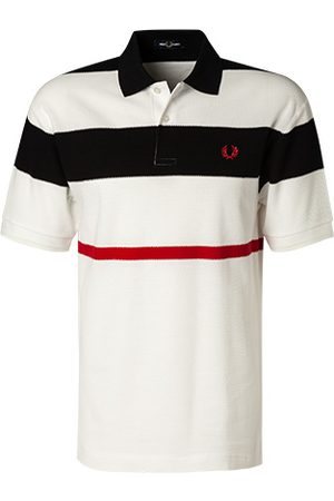 Fred Perry Polo-Shirt M7504/129