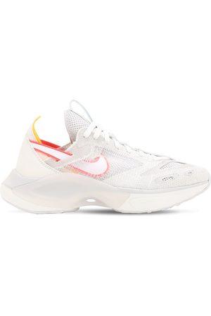 "Nike Sneakers ""dimsix"""