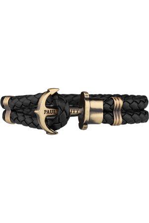 Paul Hewitt Armband - Anker - PH-PH-L-M-B