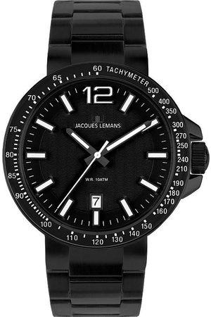 Jacques Lemans Uhren - Uhren - Milano - 1-1711E