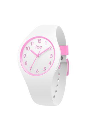 Ice-Watch Uhren - Uhren - Ice Ola Kids - 014426