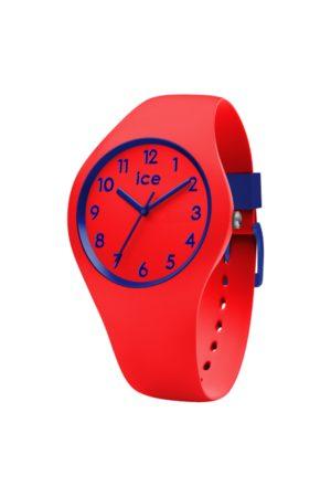 Ice-Watch Uhren - Uhren - Ice Ola Kids - 014429