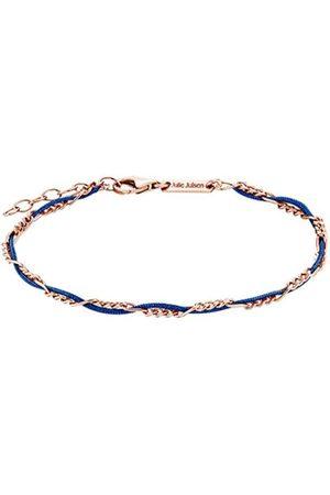 Julie Julsen Armbänder - Armband - Spirit - JJFG060.2-20