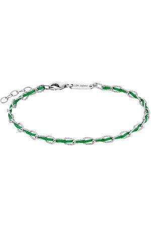 Julie Julsen Armbänder - Armband - Spirit - JJRUC065.1-30