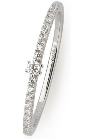 Stardiamant Ringe - Ring - D6430W