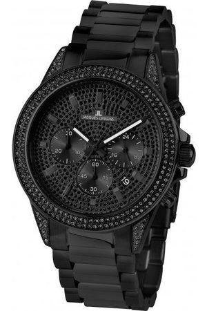 Jacques Lemans Uhren - Uhren - La Passion - 1-2051D