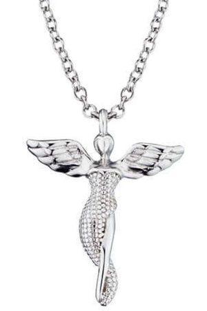 Engelsrufer Halsketten - Halskette - Engel - ERN-LILANGEL
