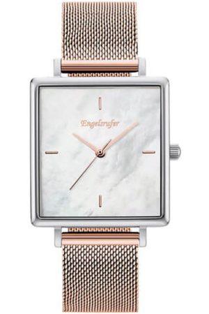 Engelsrufer Uhren - ERWA-PEARL-MR-QS