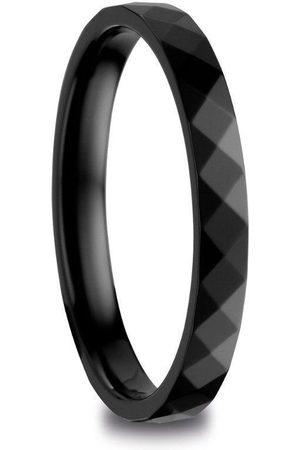 Bering Ringe - Ring - 52