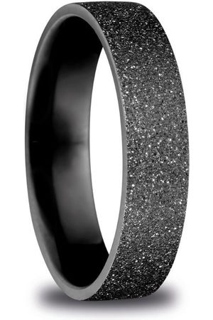 Bering Ringe - Ring - 57