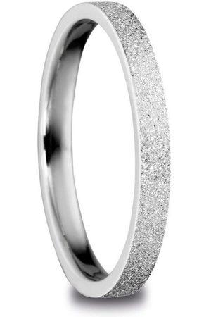 Bering Ringe - Ring - 63