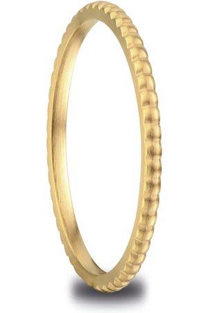 Bering Ring - 65