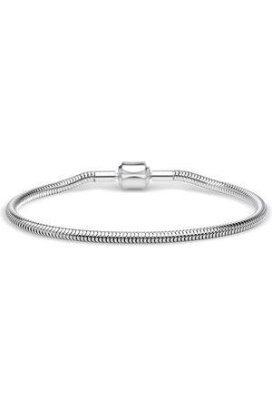 Bering Armband - 21 cm