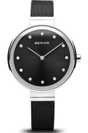 Bering Uhren - Classic - 12034-102
