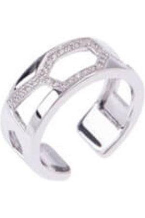 Les Georgettes Ring - M