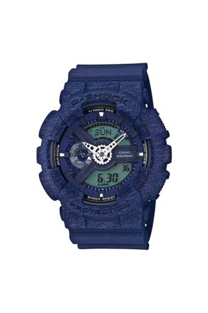 Casio Uhren - G-Shock - GA-110HT-2AER