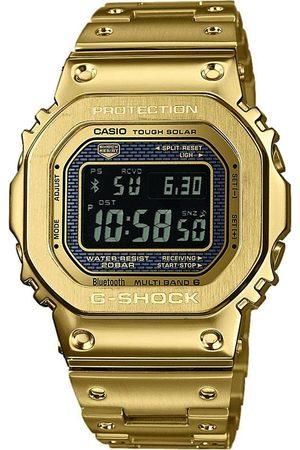 Casio Uhren - Uhren - G-Shock - GMW-B5000GD-9ER
