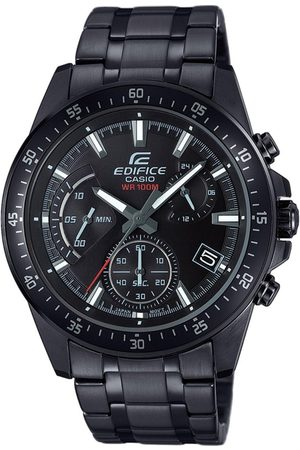 Casio Uhren - Uhren - Edifice - EFV-540DC-1AVUEF