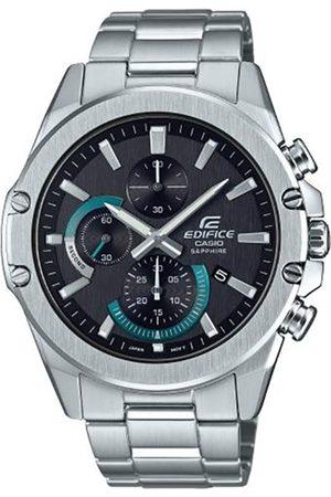 Casio Uhren - Uhren - Edifice - EFR-S567D-1AVUEF