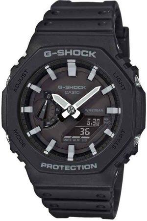 Casio Uhren - G-Shock - GA-2100-1AER