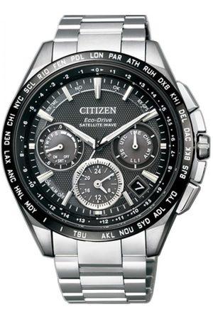 Citizen Uhren - Satellite Wave - CC9015-54E