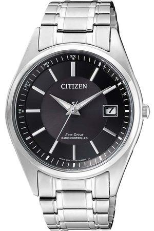 Citizen Uhren - AS2050-87E