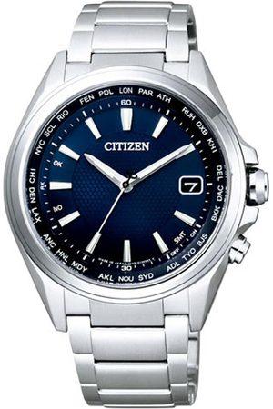 Citizen Uhren - CB1070-56L