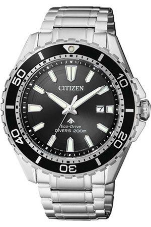 Citizen Uhren - Uhren - BN0190-82E
