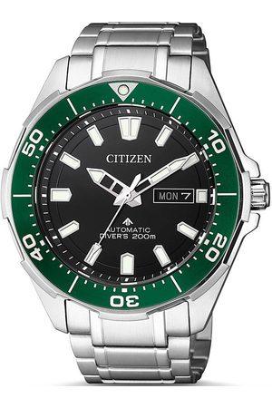 Citizen Uhren - NY0071-81EE