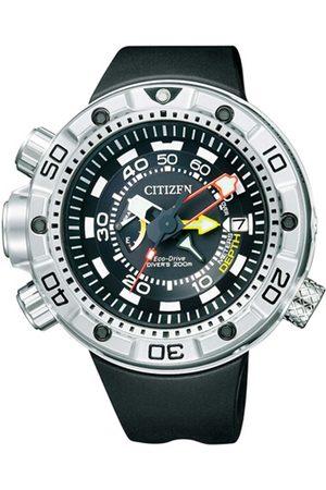 Citizen Uhren - Promaster - BN2021-03E