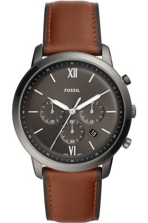 Fossil Uhren - Uhren - FS5512