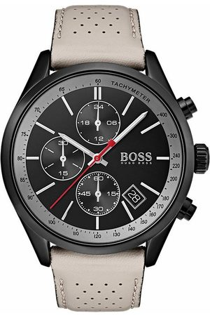 HUGO BOSS Uhren - Grand Prix - 1513562