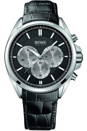 HUGO BOSS Uhren - 1512879