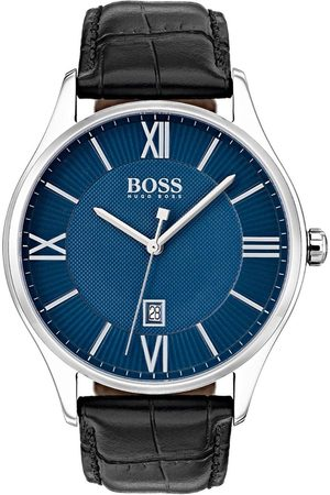 HUGO BOSS Uhren - Governor - 1513553