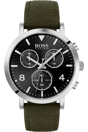 HUGO BOSS Uhren - 1513692
