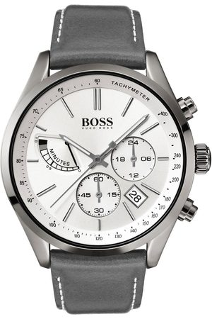 HUGO BOSS Uhren - Grand Prix - 1513633