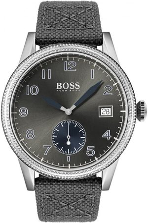 HUGO BOSS Uhren - Black Legacy - 1513683