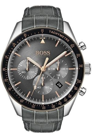 HUGO BOSS Uhren - Trophy - 1513628