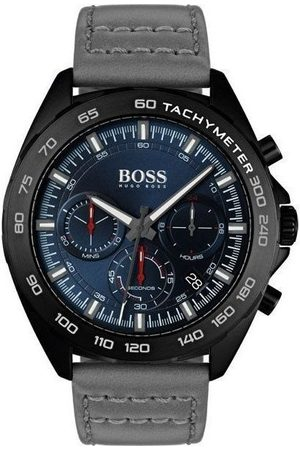 HUGO BOSS Uhren - Contemporary Sport - 1513679